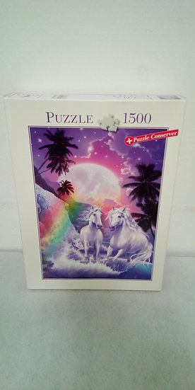 Blatz 57649 - 1500 piezas