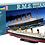 Thumbnail: REVELL 05210 - R.M.S. Titanic