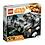 Thumbnail: LEGO 75210 - Speeder terrestre de Moloch