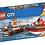 Thumbnail: LEGO 60213 - Llamas en el Muelle