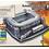 Thumbnail: Puzzle 3D - B110 - Estadio Santiago Bernabéu