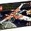 Thumbnail: LEGO 75273 - Caza Ala-X de Poe Dameron