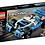 Thumbnail: LEGO 42091 - Cazador Policial