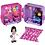 Thumbnail: LEGO 41409 - Cubo-Tienda de Juegos de Emma