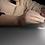 Thumbnail: LEGO Star Wars - LED LITE - Llavero con luz - Chewbacca