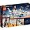 Thumbnail: LEGO 76130 - Jet Stark y el Ataque del Dron
