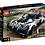 Thumbnail: LEGO 42109 - Coche de Rally Top Gear Controlado por App