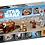Thumbnail: LEGO 75265 - Microfighters: Saltacielos T-16 vs. Bantha™