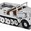 Thumbnail: COBI 2522 - SD.Kfz 9 Famo