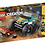 Thumbnail: LEGO 31101 - Monster Truck