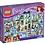 Thumbnail: LEGO 41318 - Hospital de Heartlake
