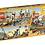 Thumbnail: LEGO 31084 - Montaña rusa pirata