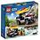 Thumbnail: LEGO 60240 - Aventura en Kayak