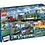 Thumbnail: LEGO 60198 - Tren de mercancías