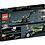Thumbnail: LEGO 42103 - Dragster