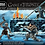Thumbnail: MEGA CONSTRUX GKG96 - Game of Thrones - Batalla de los Caminantes Blancos