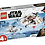 Thumbnail: LEGO 75268 - Speeder de Nieve