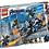 Thumbnail: LEGO 76123 - Capitán América: Ataque de los Outriders