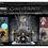 Thumbnail: MEGA CONSTRUX GKM68 - Game of Thrones - Trono de Hierro