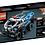 Thumbnail: LEGO 42090 - Camión de Huida