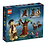 Thumbnail: LEGO 75967 - Bosque Prohibido: El Engaño de Umbridge