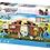 Thumbnail: COBI 1875 - Action Town Countryside Farm