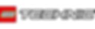 logo technic lego background.png