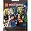 Thumbnail: LEGO Minifiguras - DC Super Heroes - Stargirl