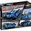 Thumbnail: LEGO 75891 - Deportivo Chevrolet Camaro ZL1