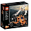 Thumbnail: LEGO 42088 - Plataforma Elevadora