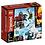 Thumbnail: LEGO 70671 - Viaje de Lloyd
