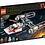 Thumbnail: LEGO 75249 - Caza Estelar Ala-Y de la Resistencia