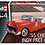 Thumbnail: REVELL 07686 - Chevy ´55 Indy Pace Car