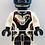 Thumbnail: Minifig sh560 -Captain America
