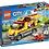 Thumbnail: LEGO 60150 - Camión de pizza