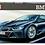 Thumbnail: REVELL 07008 - BMW i8