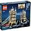 Thumbnail: LEGO 10214 - El Puente de Londres
