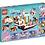 Thumbnail: LEGO 41153 - Barco real de ceremonias de Ariel