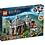 Thumbnail: LEGO 75947 - Cabaña de Hagrid: Rescate de Buckbeak