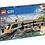Thumbnail: LEGO 60197 - Tren de pasajeros
