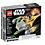 Thumbnail: LEGO 75223 - Microfighter: Caza Estelar de Naboo