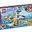 Thumbnail: LEGO 41380 - Centro de Rescate del Faro