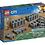 Thumbnail: LEGO 60205 - Vías