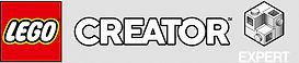 Logo-LEGO-Creator-Expert.jpg