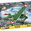 Thumbnail: COBI 2976 - Fokker E.V (D.VIII)