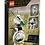 Thumbnail: LEGO 75278 - D-O™