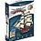 Thumbnail: Puzzle 3D - CubicFun T4024 - USS Constitution