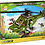 Thumbnail: COBI 2158 - Wild Warrior Attack Helicopter