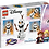 Thumbnail: LEGO 41169 - FROZEN - Olaf
