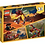 Thumbnail: LEGO 31102 - Dragón Llameante